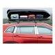 CAR ROOF BOX -Aero Hevy