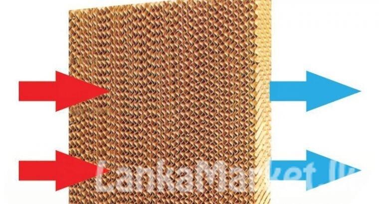 greenhouse cooling pads srilanka , greenhouse cooling systems srilanka