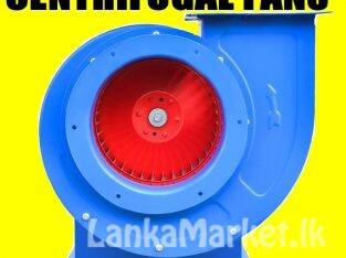 centrifugal Exhaust fan srilanka, duct EXHAUST fans sri lanka