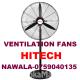 Ventilation wall fans srilanka ,exhaust fans srilanka, ventilation fans srilanka