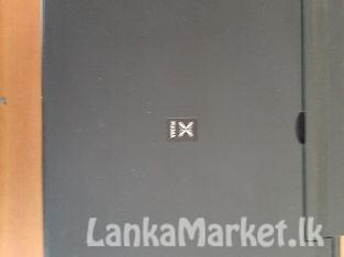 Cannon Pixma MP280 Printer