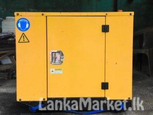 Gen power generator for sale