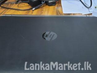 HP Pro book 13 450 G2