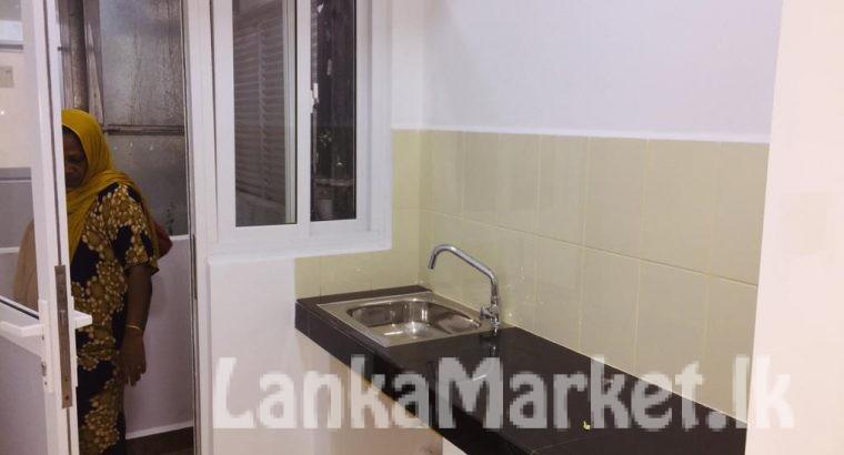 Brand New Semi Luxury Apartment for Urgent Sale