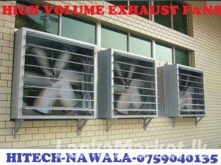Greenhouse cooling wet pads srilanka , VENTILATION SYSTEMS SRILANKA , green house cooling systems srilanka