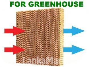 Greenhouse cooling fans srilanka, VENTILATION SYSTEMS SRILANKA ,green house exhaust fans srilanka