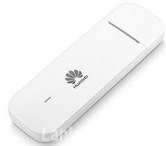 Huawei E173 3.7G HSPA USB Modem Dongle