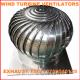 Roof fix air ventilation system srilanka, wind turbine exhaust fans srilanka, ventilation system suppliers srilanka , ventilation solution providers srilanka