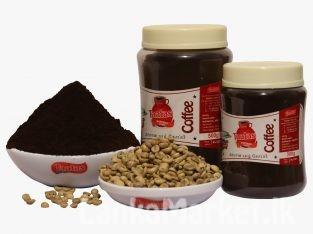 Taatas Coffee – 1kg
