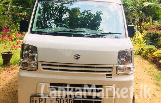 Suzuki Every for sale