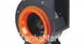 Industrial blowers, centrifugal Exhaust fan srilanka, duct EXHAUST fans sri lanka