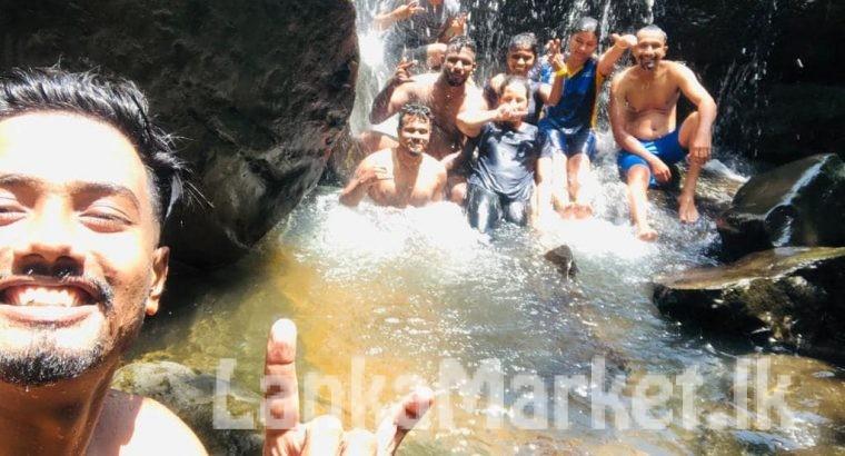 Best nature location in Colombo I Seethawaka Miracle I 0777782794