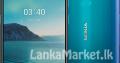 NOKIA 3.4 3GB 64GB (2020)