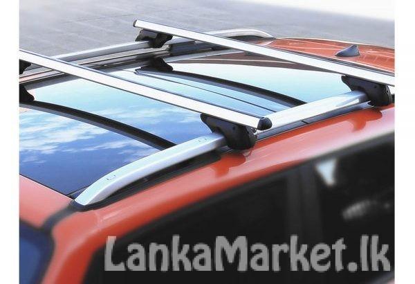 CAR ROOF RACK FOR SALE IN SRI LANKA