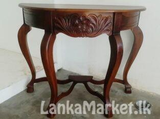 Brand new Modern antique Teak furniture for sale