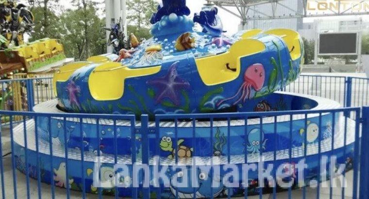kids bouncy castle for rent