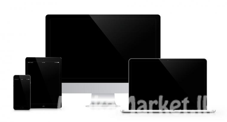 Apple iPhone, iPads and MacBook, Laptops Repairing, Unlocking Service