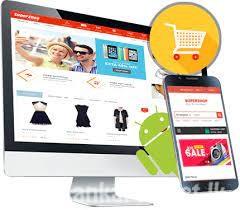 Ebell Website Design and Development | වෙබ් අඩවි නිර්මාණය