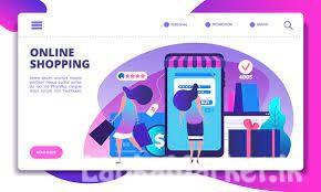 Ebell Website Design and Development   වෙබ් අඩවි නිර්මාණය