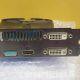Radeon R7 260X OC -2GB