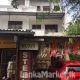 House for sale dehiwala