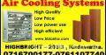 greenhouse Exhaust srilanka , greenhouse ventilation systems srilanka ,