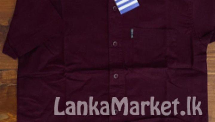 Men linen shirts