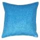 Sofa pillow + padding insert