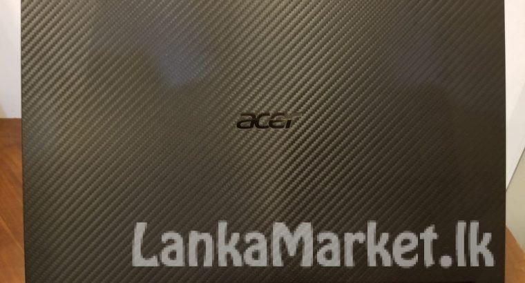 Acer Nitro 5 Gaming Laptop i7