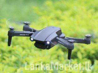 4K Waterproof Camera Drone