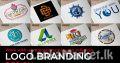 Logo Designing / Web Designing / Graphics Designing