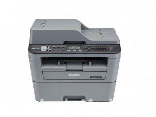 Brother MFC L2700D printer
