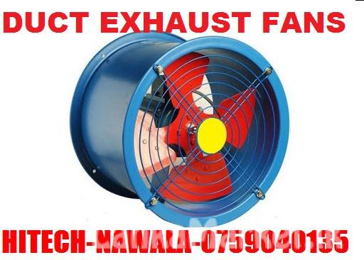 Duct exhaust fan srilanka, exhaust blowers srilanka, barrel type fans centrifugal Exhaust fan srilanka, duct EXHAUST fans sri lanka