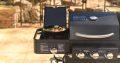 BBQ Grill / BBQ machine / Portable BBQ machine & Grill