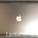 Apple MacBook Pro for sale