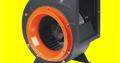 centrifugal Exhaust fan srilanka, duct EXHAUST fans sri lanka High volume exhaust fans srilanka, exhaust fan srilanka