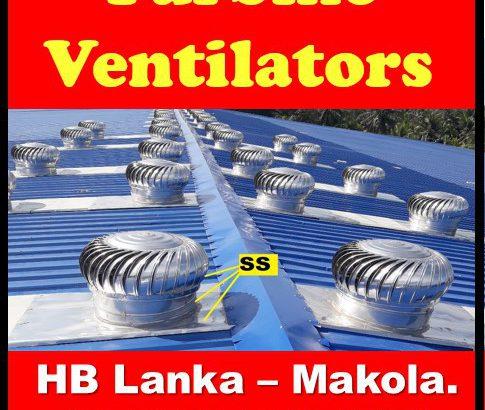 wind turbine exhaust fans srilanka ,wind turbine ventilators srilanka ,roof exhaust fans, turbine ventilators, ventilation systems