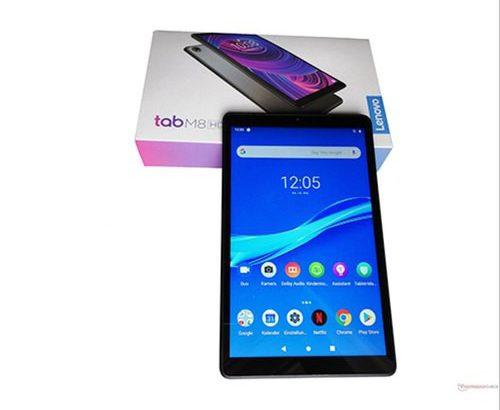Brand New- Lenovo Tab M8 (3+32GB)
